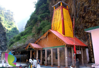 Char Dham Tour by Helicopter